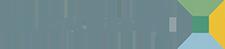 Thuisarts.nl logo