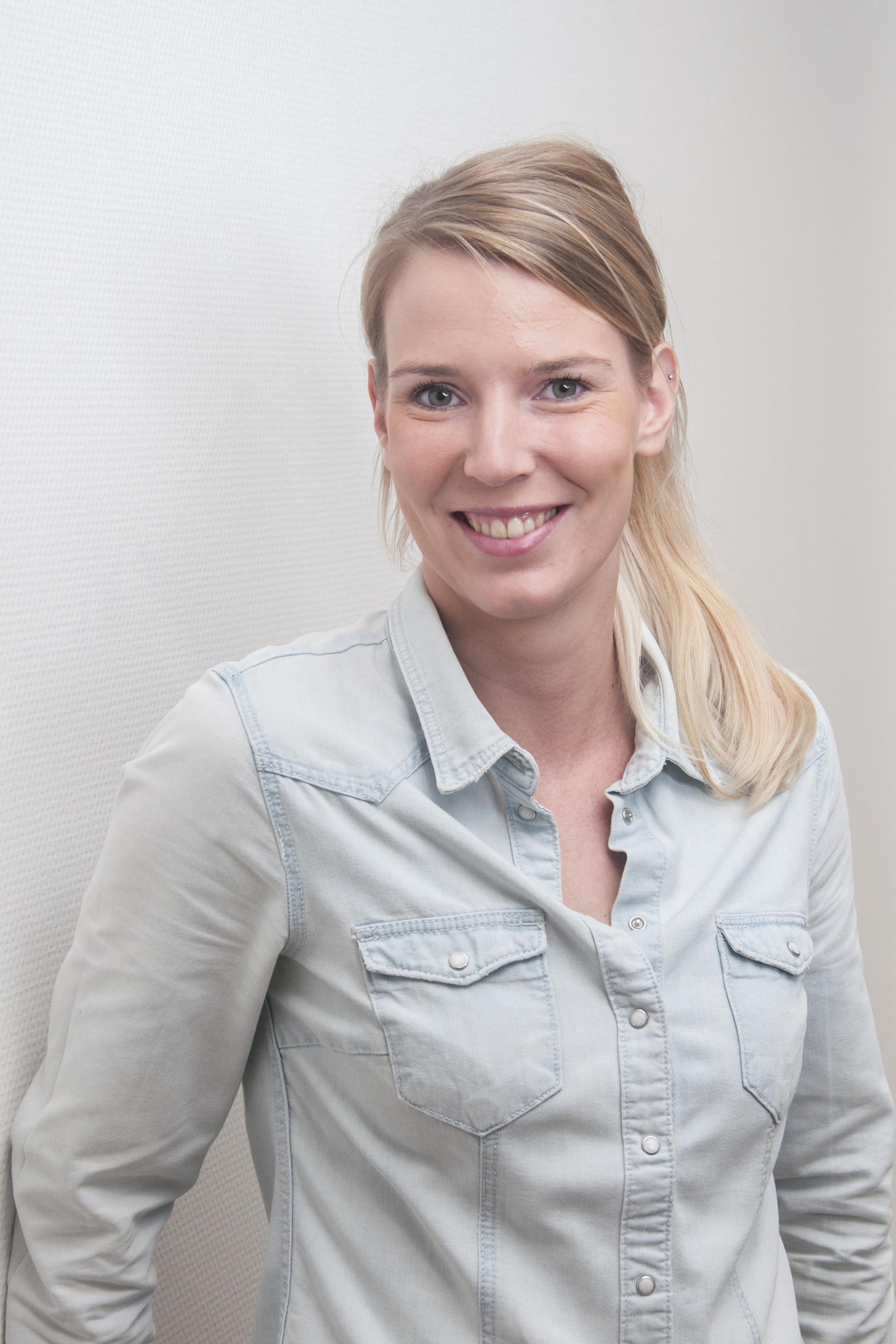 Céline Koenraat