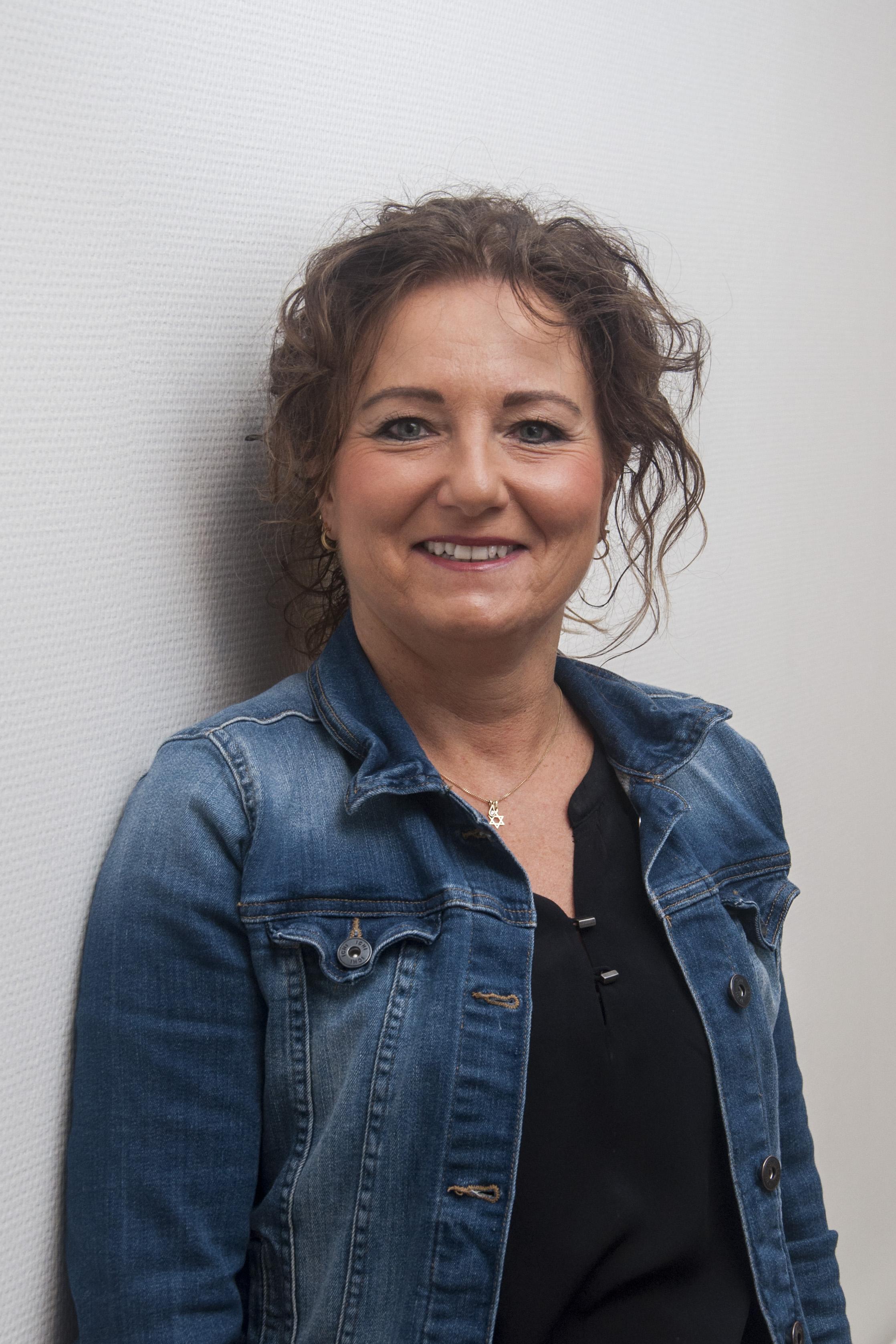 Marianne van Loon